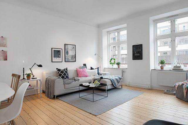 buscando el sof perfecto