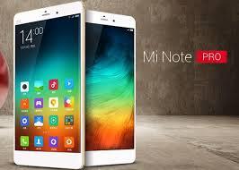 Daftar Harga HP Smartphone Xiaomi Semua Seri Terbaru 2016