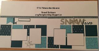 http://crzy4scrapbooking.blogspot.com/2016/11/snow-fun-btf-challenges.html