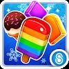 Frozen%2BFrenzy%2BMania Download Frozen Frenzy Mania Apk v1.2.8 Mod Gems Apps