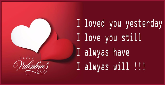 100 Valentines Day 2019 Images Wishes Quotes Pics