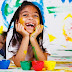 The Importance of Equity and Diversity in Art Education