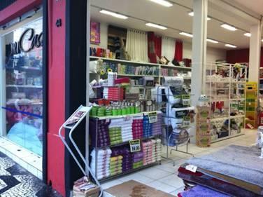 892fef415 Após inaugurar, simultaneamente, três lojas em shoppings de São Paulo, a  PortCasa, varejista de artigos de cama, mesa, banho e decoração, ...
