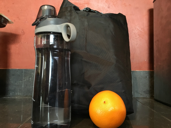 Lunches Your Kid Won't Toss Out - Kim's Welcoming Kitchen