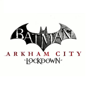 2077513-bacl_large Batman Arkham City Lockdown (iPhone/iPad) chega a AppStore