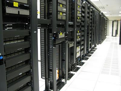 Cara mencari alamat IP Anda. Alamat DNS. IPv4. IPv6