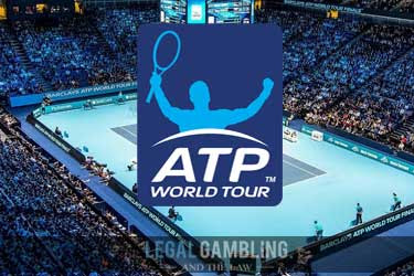 Hamburg   Overview   ATP World Tour   Tennis - Frequency + Code