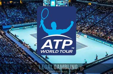 Hamburg | Overview | ATP World Tour | Tennis - Frequency + Code