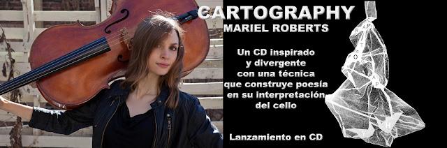 http://www.culturalmenteincorrecto.com/2017/05/cartography-lanzamiento-en-cd.html