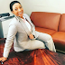 Watch! Palesa Madisakwane uncovered TV channel for scamming job seekers!