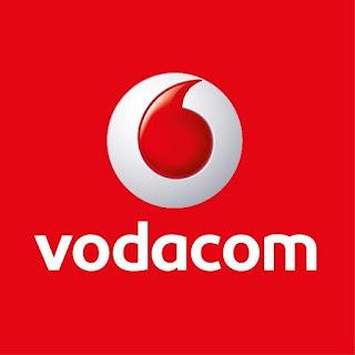 2 Job Opportunities at Vodacom Tanzania