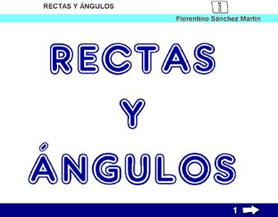 https://cplosangeles.educarex.es/web/tercer_curso/matematicas_3/rectas_angulos_3/rectas_angulos_3.html
