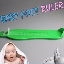 foot shoe measurer
