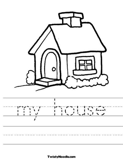Hollla Salam Semua Harini Saya Nak Kongsi Bahan Mengenai Tema Minggu Yang Ke 5 Rumah So Jemput Lah Yer Klik Je Nanti Keluar Window