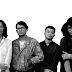 'Ose' Video Terbaru Dari Band Lowres
