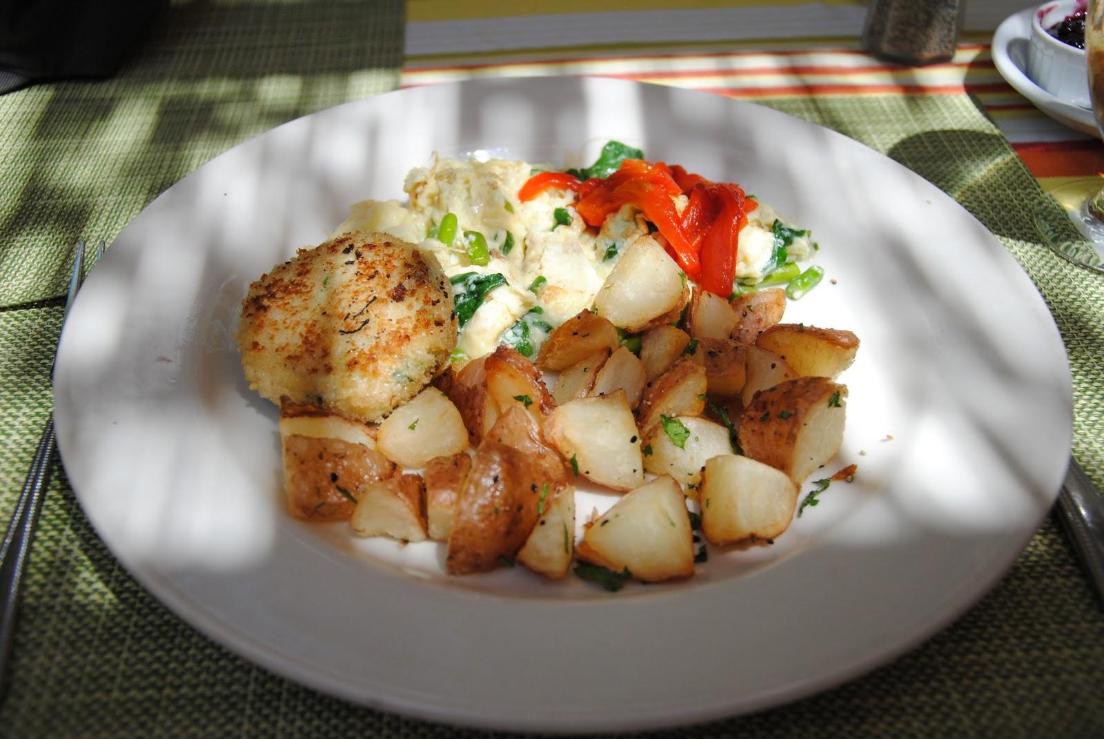 Seafood Restaurants Napa Valley Ca