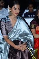 Ala Vaikunthapuramulo Success Celebrations HeyAndhra.com