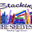 #StackingtheShelves #64 #Blog updates, #Giveaway and week's end as of March 25, 2017!