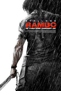 RAMBO PHẦN 4