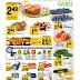Food Lion Weekly Ad June 20 - 26, 2018