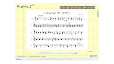http://mangelesmoype.wix.com/flauta-5#!page-7