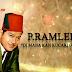 8 Gambar Semasa Hari Kematian P.Ramlee Yang Tidak Pernah Didedahkan Kepada Orang Ramai !!!! ~...
