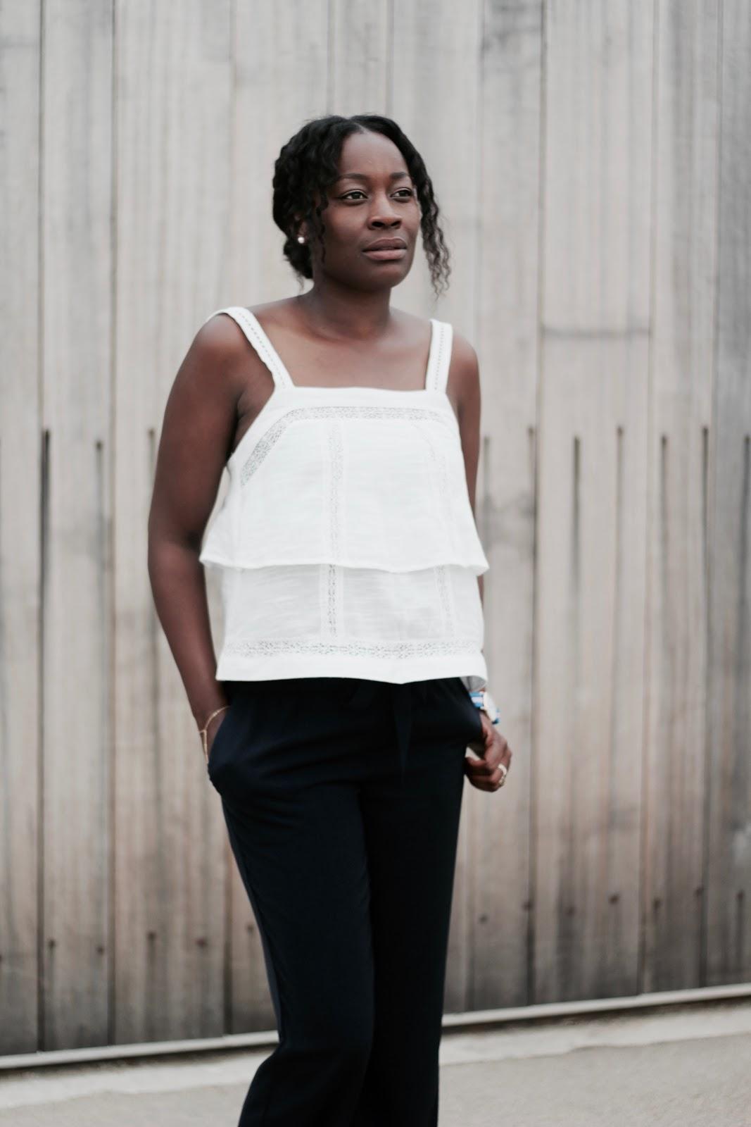 fashion-blogger-blog-mode-tenue-de-mariage