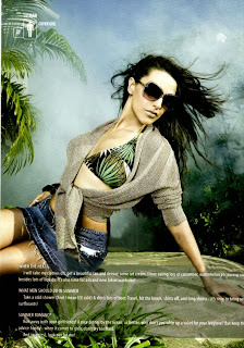 neha_dhupia-in-denim-mini-skirt-and-bikini-top-in-the-man-magazine-photoshoot