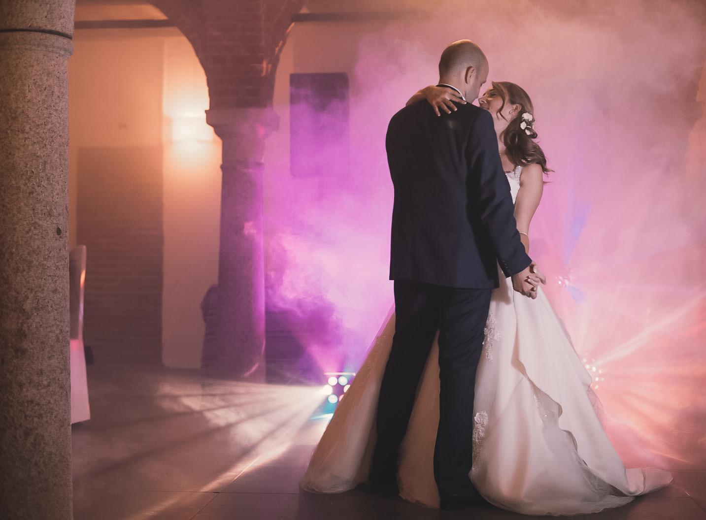 Musiche matrimonio Vercelli