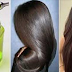 Grow Your Hair Effectively And Naturally In 10 Days