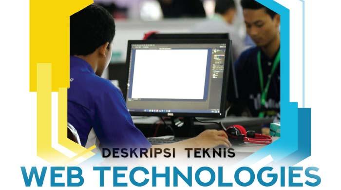 LKS SMK Web Technologies
