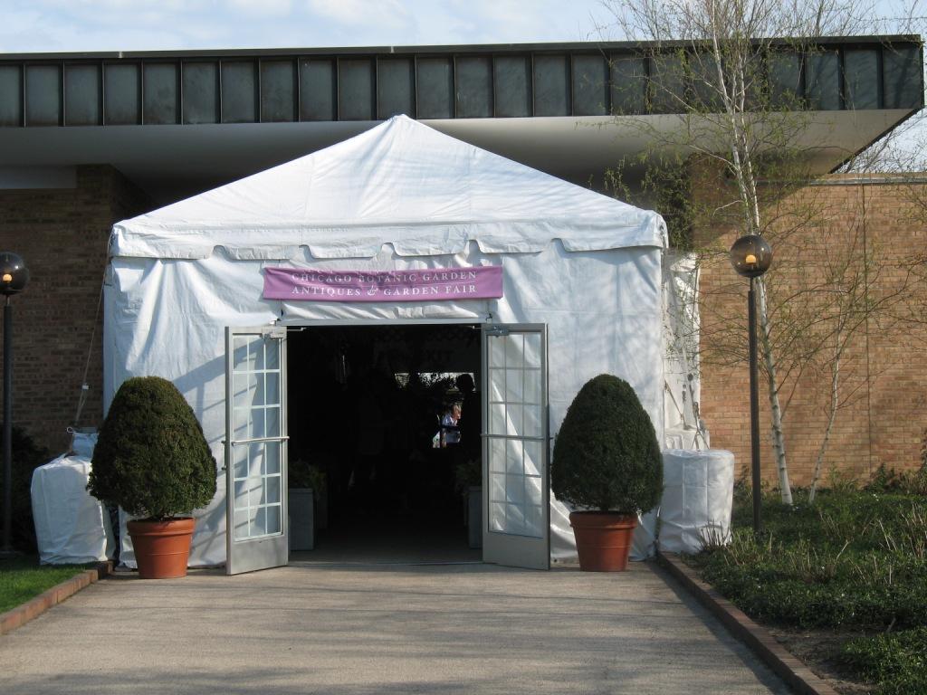 Crafts Fairs Weekend Of Dec