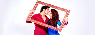indian actor couple facebook cover hd photo