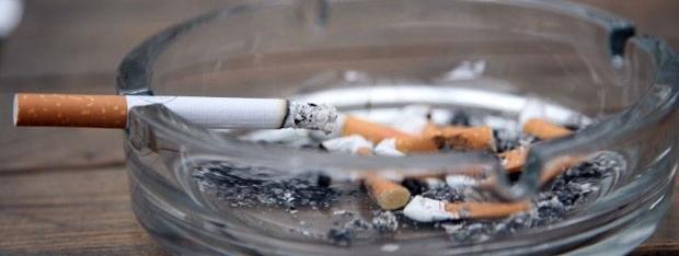 AURICELIO MAURICIO - PARE DE FUMAR FUMANDO