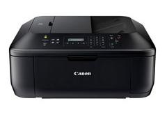 Canon PIXMA MX374