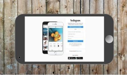 Cara Menghemat Kuota Instagram yang Boros