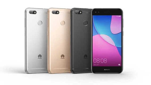 huawei-y6-pro-2017-OFFICIAL