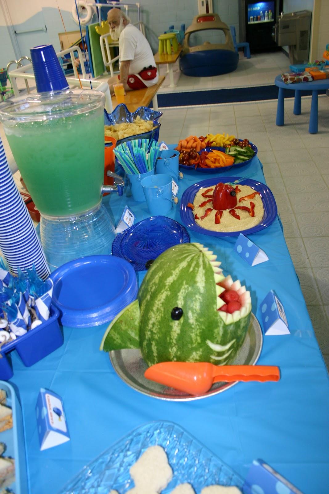 Festival Foods Cookie Cake