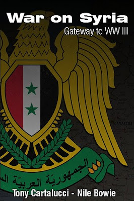 http://landdestroyer.blogspot.se/p/war-on-syria-gateway-to-wwiii.html