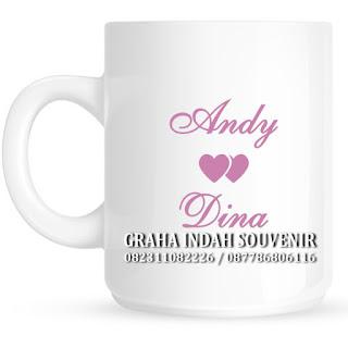 distributor mug keramik standard promosi