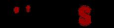 Instalacion y configuracion de PfSense