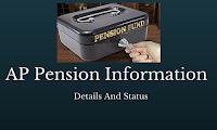 AP_Pension_Information_Details_Status