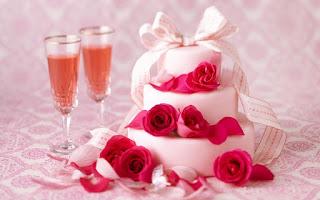 Happy-Valentines-Day-FB-images