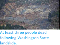 http://sciencythoughts.blogspot.co.uk/2014/03/at-least-three-people-dead-following.html
