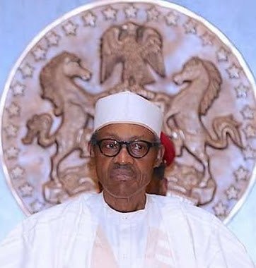 buhari plan nigeria 2018