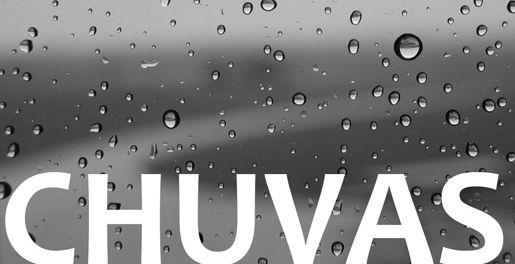 Resultado de imagem para chuvas no pajeu afogados