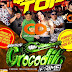 CD (AO VIVO) GIGANTE CROCODILO PRIME E VIVIANE BATIDAO NO KARIBE SHOW 20-09-2018 (DJS GORDO E DINHO)