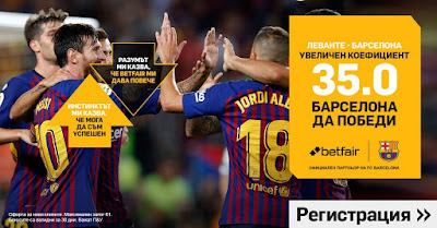 http://ads.betfair.com/redirect.aspx?pid=2529592&bid=9635