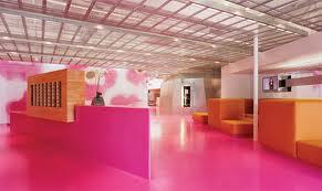 High schooled elegant fidm orange county - Interior design institute orange county ...