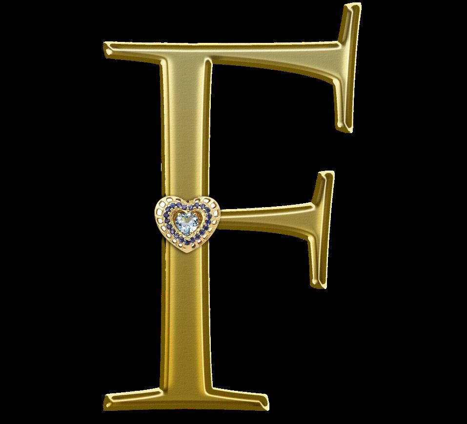 foto de Alfabeto Letras em png douradas para scrap ALFABETOS LINDOS